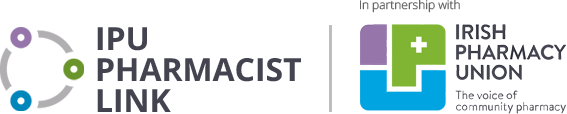 IPU Pharmacist Link