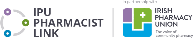 IPU Pharmacist Link - Linking Pharmacies to Pharmacist Locums in Ireland